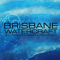 Brisbane Watercraft