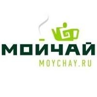 Мойчай Китайский Чай / Moychay Chinese Tea