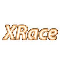 XRace