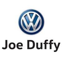 Joe Duffy Volkswagen - Swords