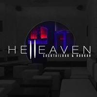 Helleaven - Cocktailbar & Hookah