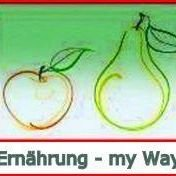 Ernährung MyWay