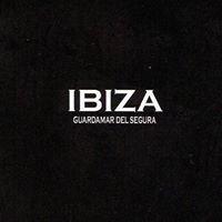 Boutique Ibiza
