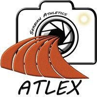 ATLEX - Serbian Athletics