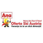 Oferte Ski Austria - Ana Tour & Travel