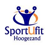 SportUfit