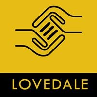 Lovedale Foundation