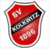 Kolkwitzer SV 1896 e.V.