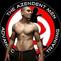 The Azendentmen : Holistic Health & Performance Studio