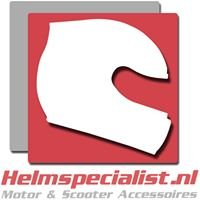 Helmspecialist.nl