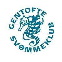 Gentofte Svømmeklub