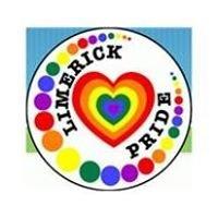 Limerick Gay Pride