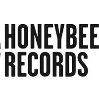 Honeybee Records