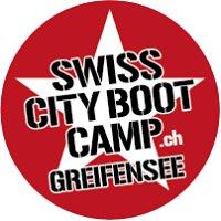 SwissCityBootCamp, Region Greifensee