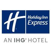 Holiday Inn Express Heidelberg City Centre