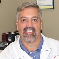 David R. Stebbins, D.M.D.