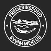 Frederikssund Svømmeklub