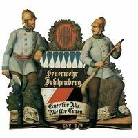 Freiwillige Feuerwehr Irschenberg