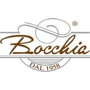 Bocchia Caffè www.bocchiacaffe.it/shop
