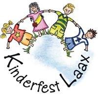 Kinderfest Laax