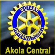 Rotary Club of Akola Central