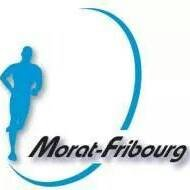 Course Morat-Fribourg, Fribourg