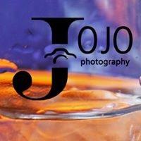 JoJo Photography