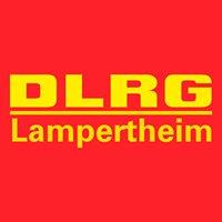 DLRG Lampertheim