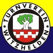 Turnverein Witzhelden 1884 e.V.