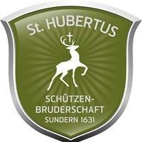 Schützenbruderschaft St. Hubertus 1631 Sundern e.V.