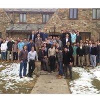 Alpha Sigma Phi - Penn State