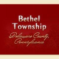 Bethel Township, PA