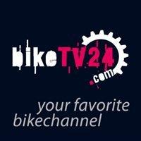 bikeTV24