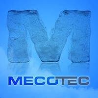 MECOTEC Freezing Technology