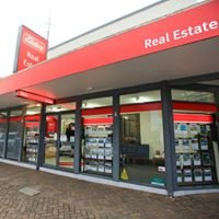 Elders Real Estate Dubbo