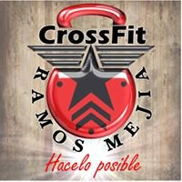 RAMOS MEJIA Fitness