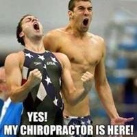 Buchanan Chiropractic Clinic, PC