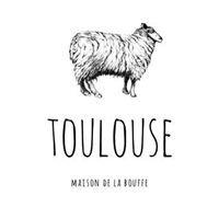 Traiteur Toulouse