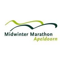 Centraal Beheer Midwinter Marathon