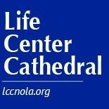 Life Center Cathedral