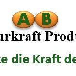 AB Naturkraft Produkte GmbH