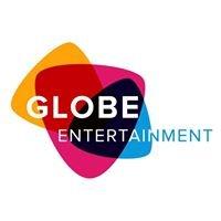 Globe Entertainment NV