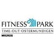 Migros Fitnesspark Time-Out Ostermundigen