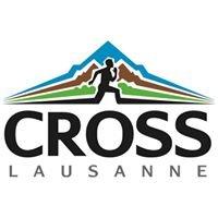 Cross de Lausanne