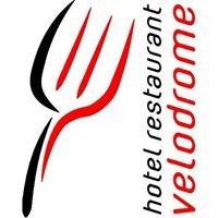 Hotel Restaurant Catering Velodrome