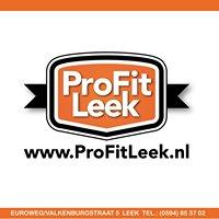 ProFit Leek