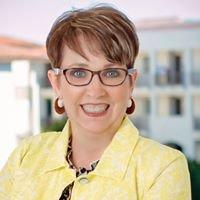 Laura L. Bush, PhD, Writing and Publishing
