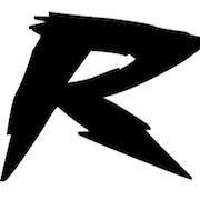 Ruckus Dance Alliance