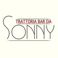Trattoria Bar da Sonny