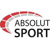 Absolut Sport - Sportreisen & Logistik